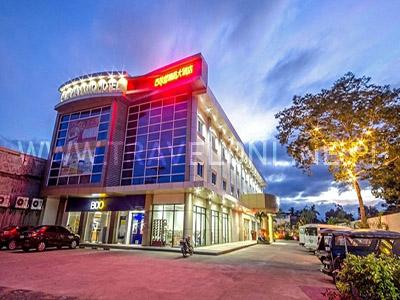 Palawan Uno Hotel Images Palawan Videos