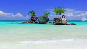 Travelonline Philippines Travel Agency Boracay Packages