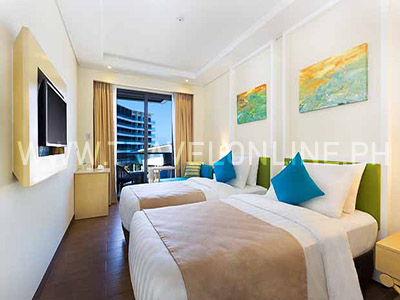 Savoy Hotel Boracay New Coast Images Boracay Videos