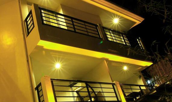 Sitio by the Beach Boracay Images Boracay Videos