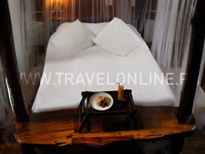 Sitio Villas and Suites Boracay Images Boracay Videos