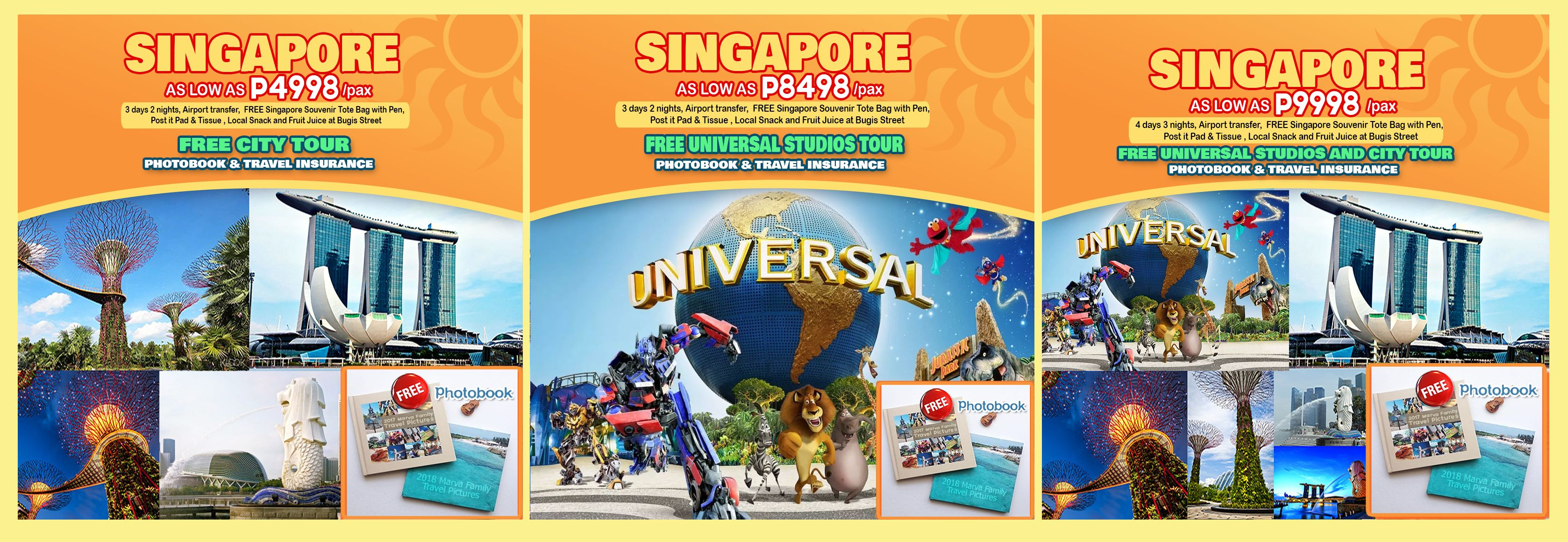 Singapore Promos Voucher Map 100000 No Exp Date Promo Is Base On Fragrance Sunflower Emerald Pearl Crystal Hotel Valid Now Until March 2019 We Also Offer Other Hotels Different Travel Dates And